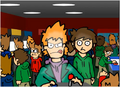 Thumbnail for version as of 20:18, December 19, 2010