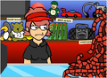 Thumbnail for version as of 00:39, January 8, 2011