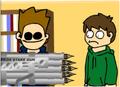 Thumbnail for version as of 23:12, November 24, 2010