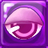 Hypnotic Eye skill icon