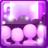 Mind Surge skill icon