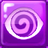 Mind Control skill icon