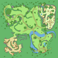 Golden Plains blank map.png