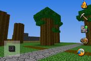 Treephoto1
