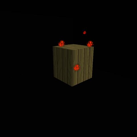 Wood Plank on <a href=