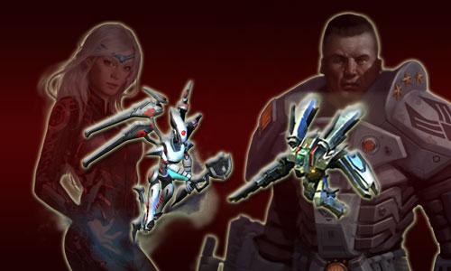 Generals-Update