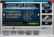 Level UpEvent1--FidoFuz