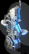 Platinumbuilding 1