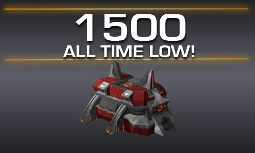 Annihilator-crate-1500