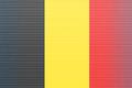 Flagbelgium