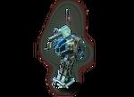 Turretcontrol 4
