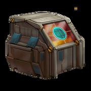 Encryptedboxc