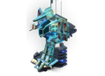 Turretcontrol 6