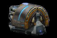 Eliteweaponsbox