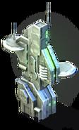 Silverbuilding 1