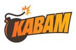 Kabam1