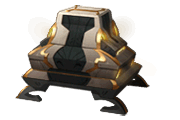 Mysterybox50