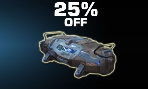 Renegade-Crate-25-percent-off