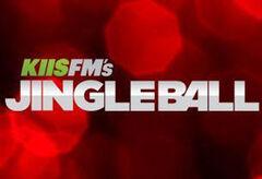 Kiis-fm-jingle-ball.3682