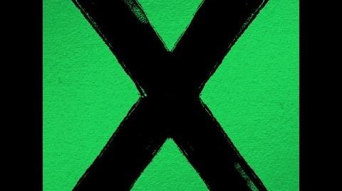 Ed Sheeran - Nina (Audio)