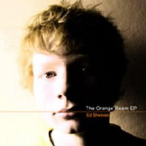 The orange room ed sheeran wiki fandom powered by wikia - Ed sheeran give me love live room ...