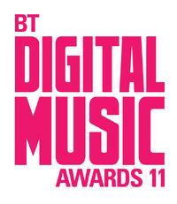 Bt-awards