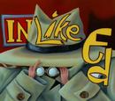 In Like Ed