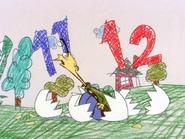 Vlcsnap-2016-02-02-21h24m43s124
