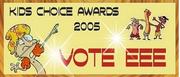 KCA Voting Banner