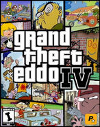 Grand Theft Eddo copy