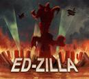 Ed-Zilla