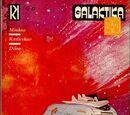 Galaktika 29