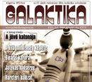 Galaktika 215