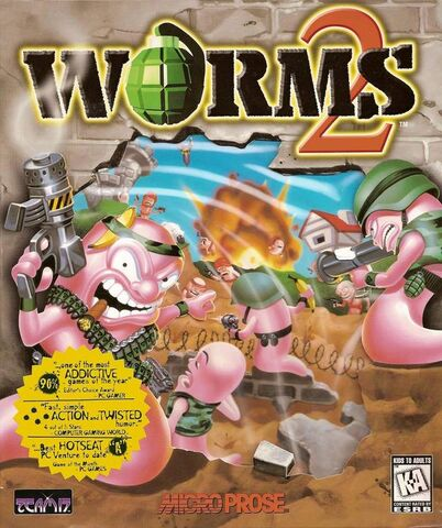 File:Worms2.jpg