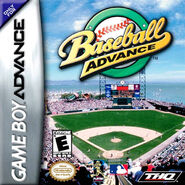 Box-Art-NA-Game-Boy-Advance-Baseball-Advance