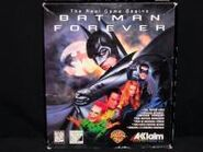 BatmanForeverPC