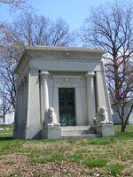 Tate Family Mausoleum.jpg
