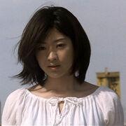 Ryoko shinohara blessing bell