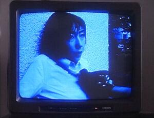 Miyako-Nakatsuka-Ju-on-2