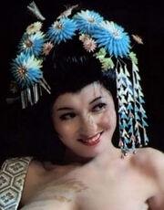 Mari-Nakayama