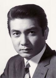 Kōjirō Hongō