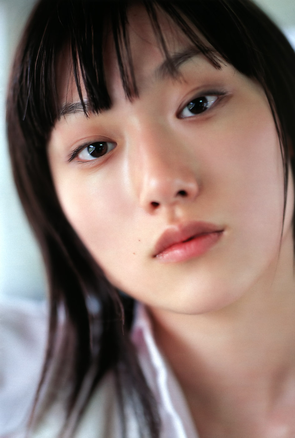 韓英恵の画像 p1_29