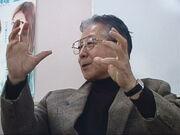 Shinichiro Sawai