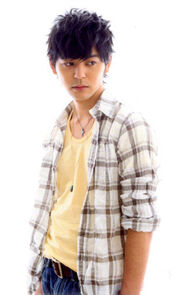 Satoshi-Tsumabuki-Horipro