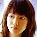 Rinako Hirasawa