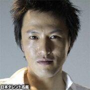 Taro Kanazawa