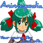 File:Network-Logo-Animepedia.png