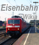 Datei:Wiki.png
