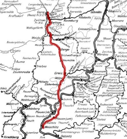 Datei:Elstertalbahn.png