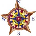 File:Badge-1084-0.png